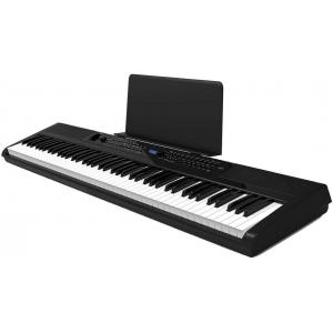 Artesia PE-88 - Pianoforte...