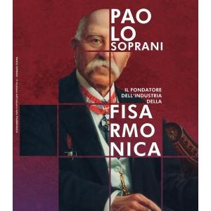 2006 PAOLO SOPRANI IL...