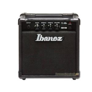 IBANEZ IBZ10B