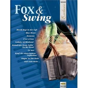Holzschuh Verlag Fox &...