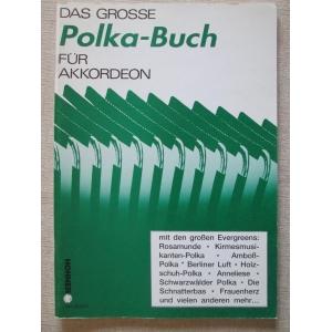 POLKA -BUCH