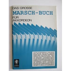 marsch-buch