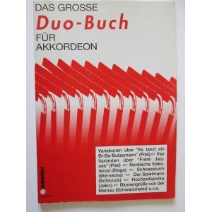 DUO-BUCH