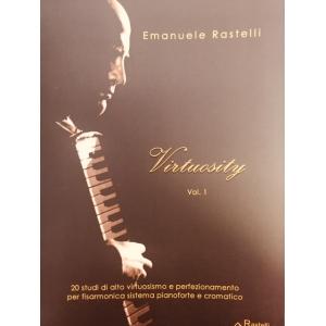 EMANUELE  RASTELLI...