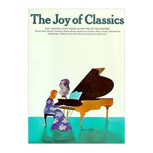 THE JOI OF CLASSICS