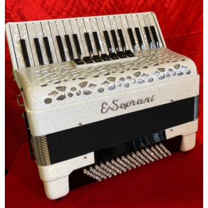 copy of E.Soprani modello...
