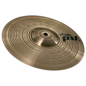 "Paiste PST5 Series 10"" Splash"