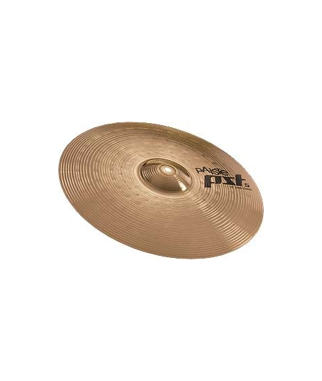 "Paiste PST5 14"" Thin Crash"