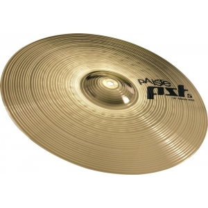 Paiste PST 5 Crash/Ride  18