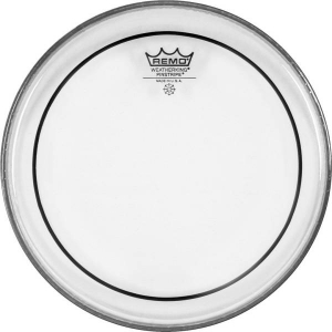 REMO Pinstripe Clear 8''