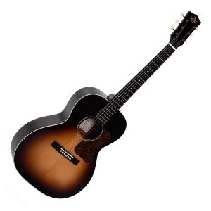 SIGMA LM-SC00+ chitarra...