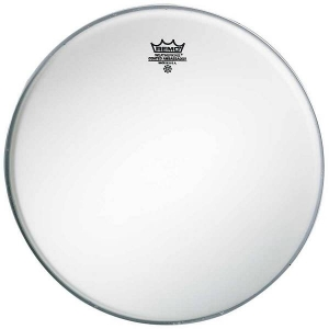 REMO WEATHER KING AMBASSADOR COATED SABBIATA 14''