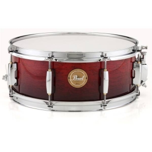 PEARL Limited Edition HPSL1455 s/c - Mogano