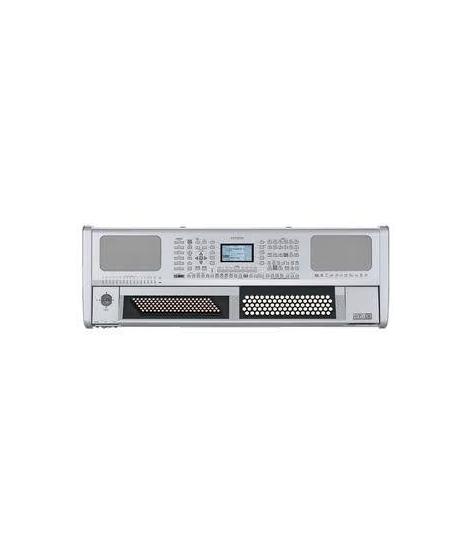 Ketron SD8 tastierta cromatica con USB & SD Card Reader 9TCKSD8US