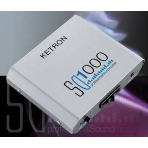 KETRON SD 1000 MODULO SONORO 9MSSD1000