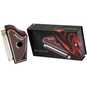 HOHNER Harponette C (Do)