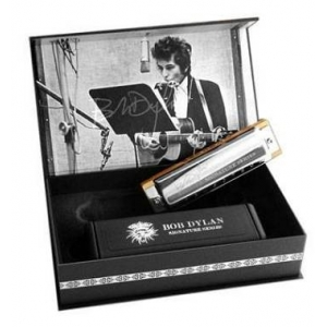 HOHNER BOB DYLAN IN DO