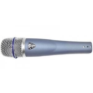 JTS NX-7 Vocal Dynamic...