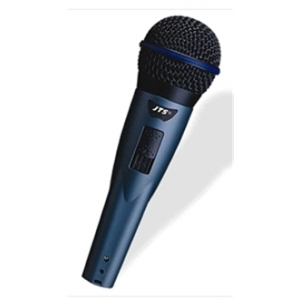 JTS CX-08S Vocal Microphone
