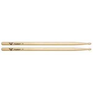 VATER 5A LOS ANGELES COPPIA