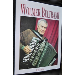 WOLMER BELTRAMI RICORDI