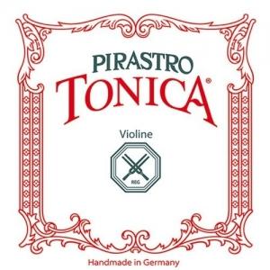 Pirastro Tonica Violin G-Saite