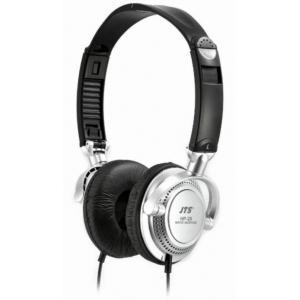JTS HP20 - CUFFIA PER DJ