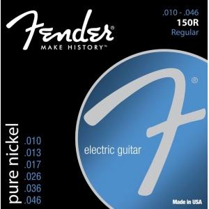 Fender 150R Original Pure...