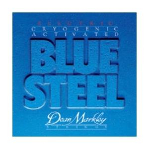 Blue Steel XL 8-38 Electric Guitar