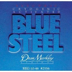 DEAN MARKLEY REG 10-46 2556 ELETTRICA