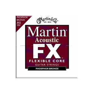 MFX740 - Muta FX Light