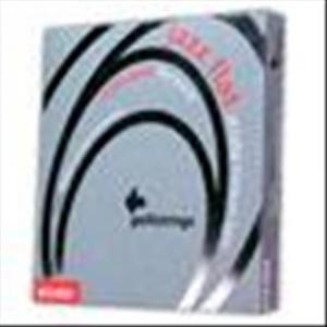 MUTA CORDE CHITARRA ELETTRICA GALLI JAZZ FLAT JF1252 012 052
