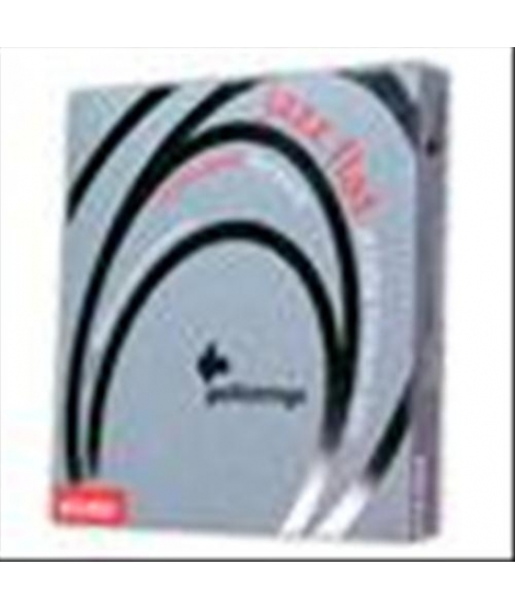GALLISTRINGS JF 1356 MEDIUM 013/056