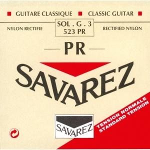 SAVAREZ - 500PR Set Tensione Mista