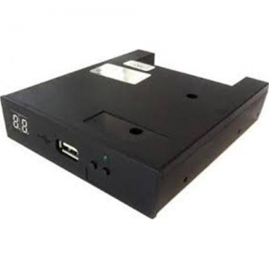 KETRON USB001 FLOPPY EMULATORE