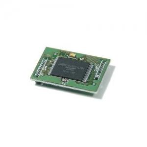 Ketron FLASH RAM 2MB PER DG90, SERIE X / XD / SD - ESPANSIONE DI MEMORIA 9AC116