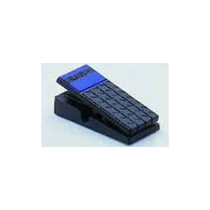 9PE006 PEDALE VOLUME X,XD,SD & AUDYA SERIE