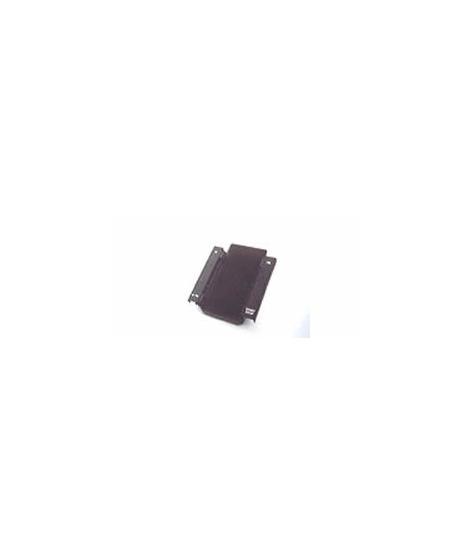 PEDALE VOLUME A 4 INTERRUTTORI Codice 9AC101 KETRON