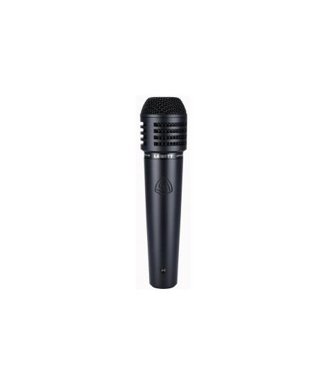 Lewitt Audio MTP 340 CM N668N