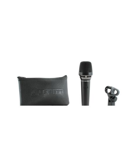 Lewitt MTP 540 DMS CON SWITCH ON -OFF N633N
