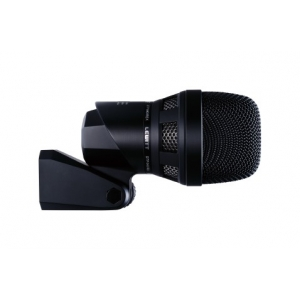 Lewitt DTP 640 REX Dual-Element Kick Drum Mic N635N