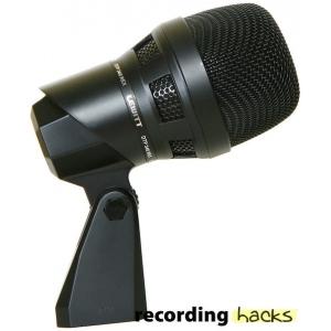 Lewitt Audio DTP 340 REX N671N