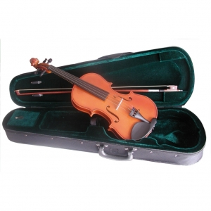 VIOLINO SOUNDSATION YV141...