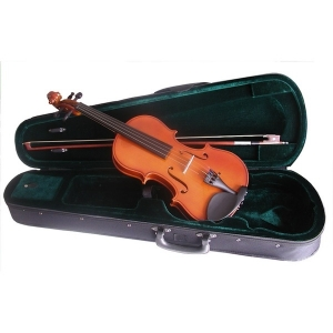 VIOLINO SOUNDSATION YV141 4/4