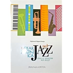 LA FISARMONICA nel jazz...