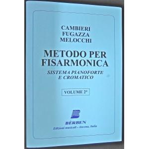 METODO METODI PER...