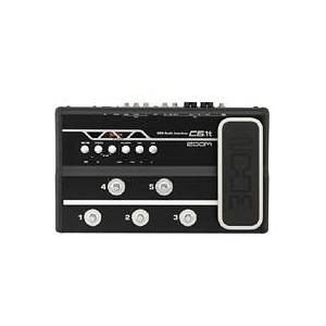 SCHEDA AUDIO USB ZOOM ZFX C5.1T