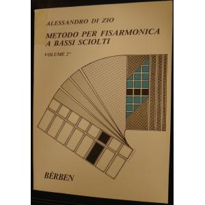 ALESSANDRO DI ZIO - METODO...
