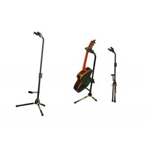 Stand de Guitarra Hercules GS-412B