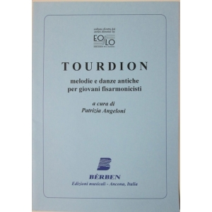 1847 TOURDION  ANGELONI...